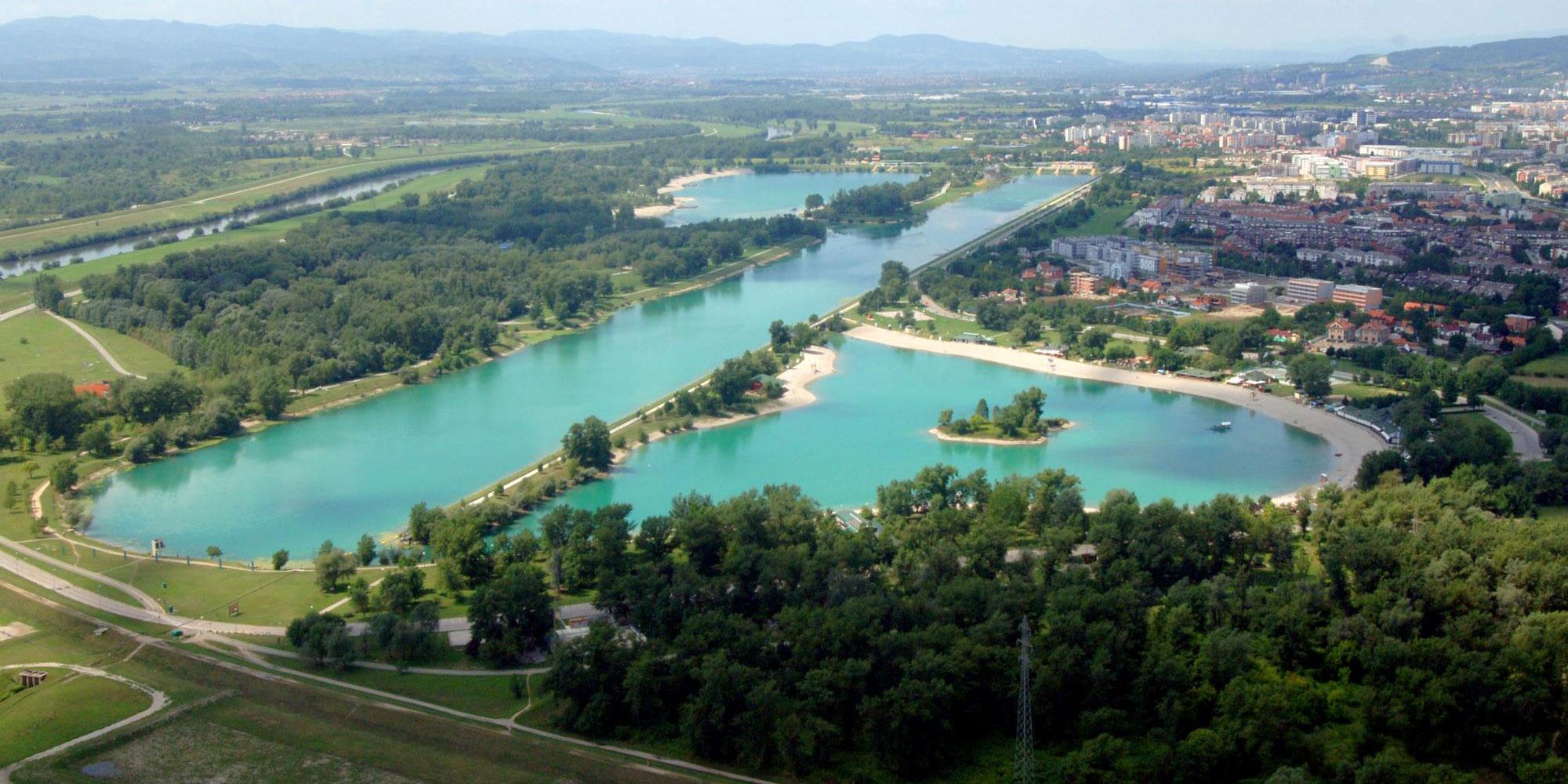 Zagreb Open 2020